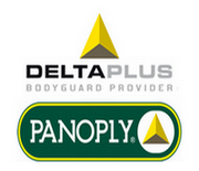 DELTAPLUS-PANOPLY